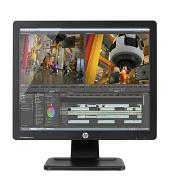 HP ProDisplay P17A (F4M97AA)
