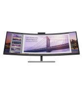 HP S430c Curved Ultrawide (5FW74AA)