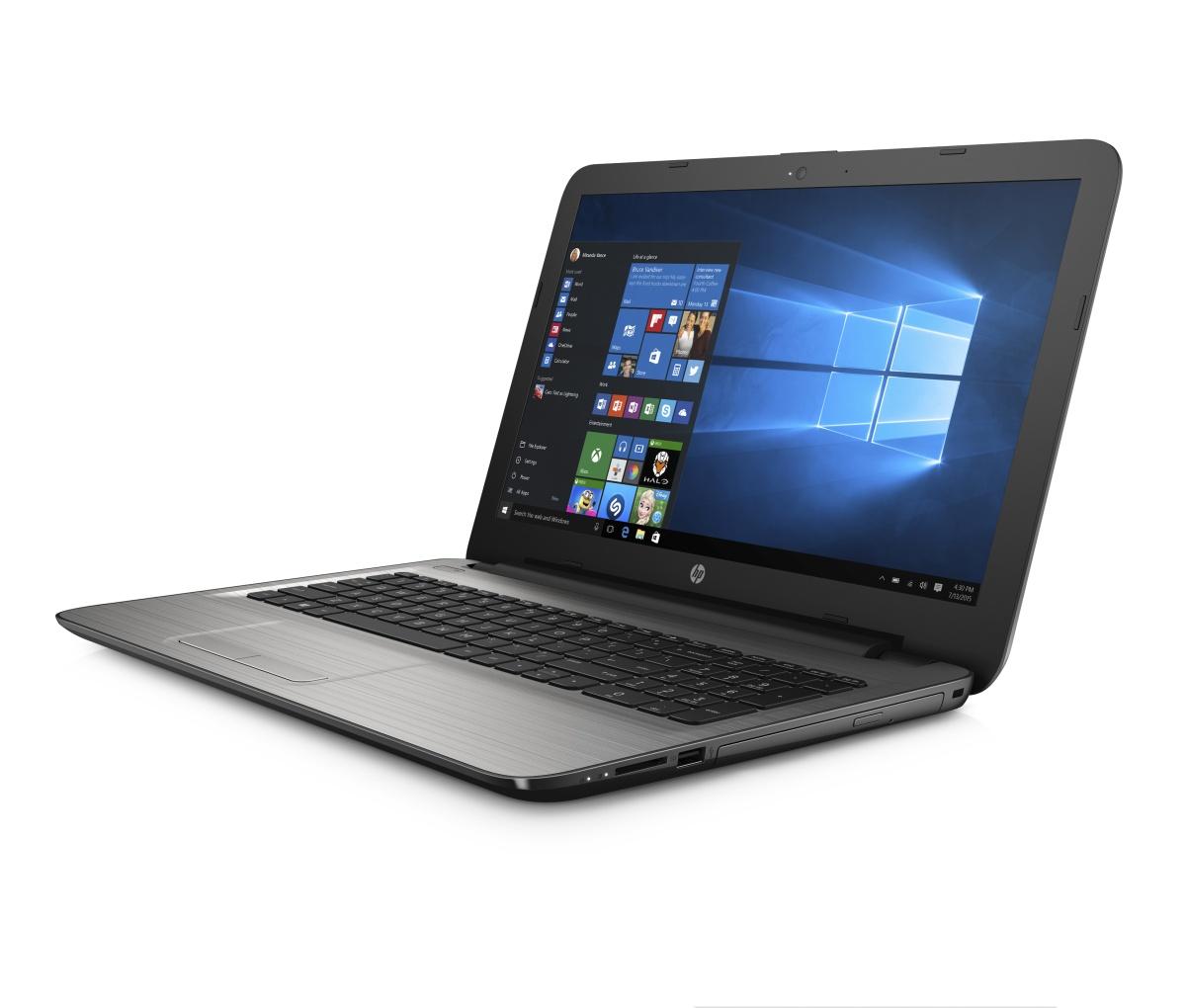 HP-15-ntb-turbo-silver_2b.jpg