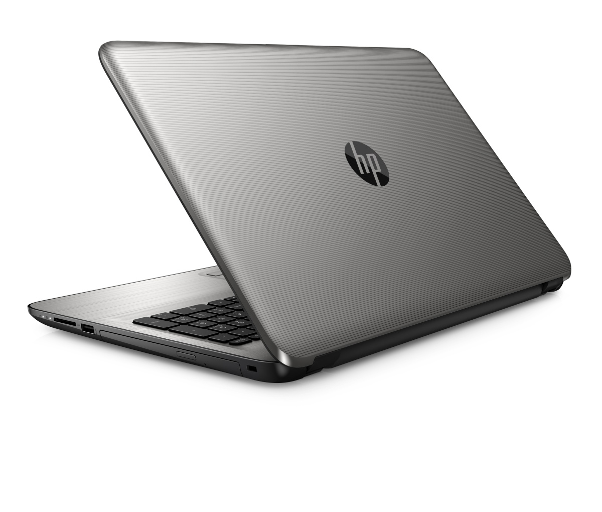 HP-15-ntb-turbo-silver_3b.jpg