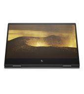 HP ENVY x360 15-ds0100nc (8PM14EA)