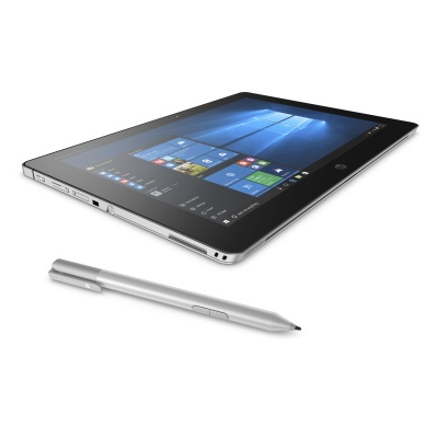 HP Elite x2 1012 G1 (L5H02EA)