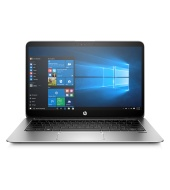 HP EliteBook 1030 G1 (X2F02EA)