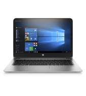 HP EliteBook 1040 G3 (Y8R13EA)