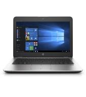 HP EliteBook 725 G3 (P4T48EA)
