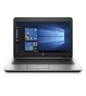 HP EliteBook 745 G4 (Z2W04EA)