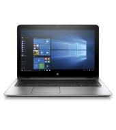 HP EliteBook 755 G3 (T4H59EA)