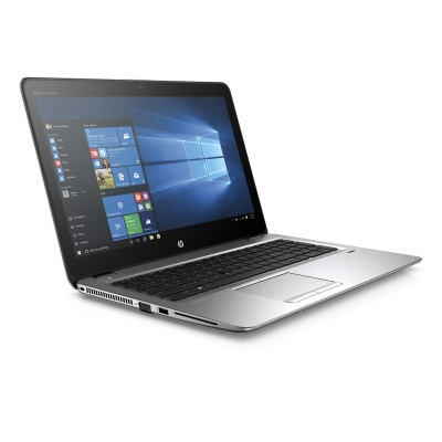 HP EliteBook 755 G3