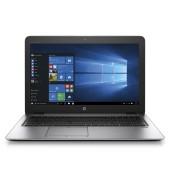 HP EliteBook 755 G4 (Z2W12EA)