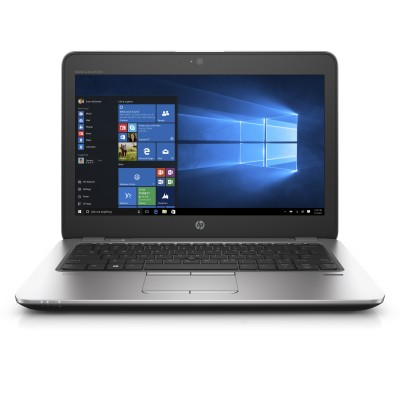 HP EliteBook 820 G4 (Z2V91EA)