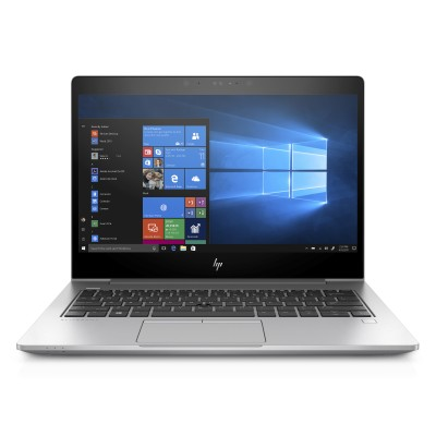 HP EliteBook 830 G5 (3JW96EA)