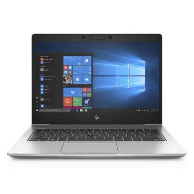 HP EliteBook 830 G6 (6XD75EA)