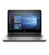 HP EliteBook 840 G3 (T9X25EA)