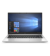 HP EliteBook 845 G7 (24Z96EA)