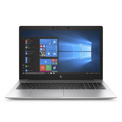HP EliteBook 850 G6 (6XD81EA)
