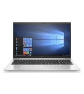 HP EliteBook 850 G7 (1J6F2EA)