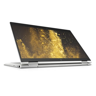 HP EliteBook x360 1040 G5 (5DG26EA)