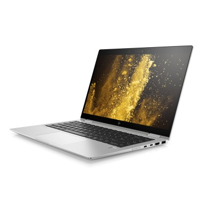 HP EliteBook x360 1040 G5