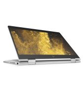 HP EliteBook x360 830 G6 (6XD37EA)