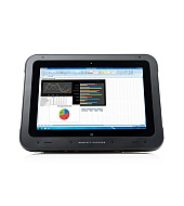 HP ElitePad 1000 G2 Rugged (H9X07EA)