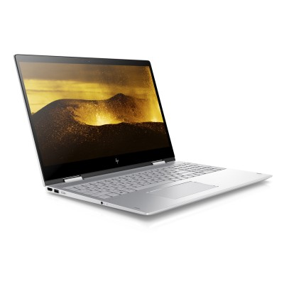 HP ENVY x360 15-bp001nc