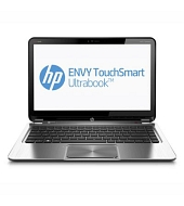 HP Envy 4-1160ec TouchSmart Ultrabook (C6F02EA)