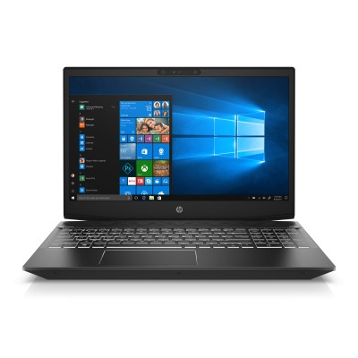 HP Pavilion Gaming 15-cx0017nc