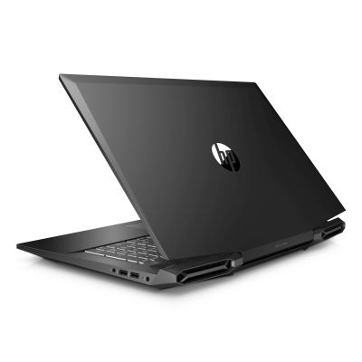 HP Pavilion Gaming 17-cd0102nc