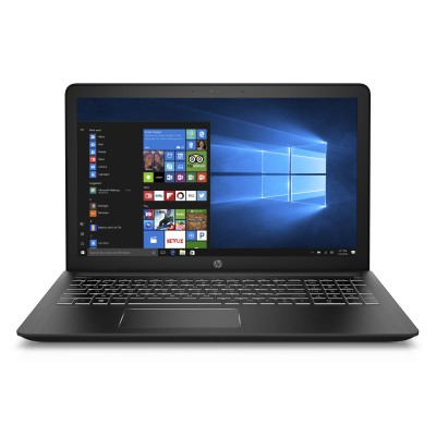 HP Pavilion Power 15-cb012nc