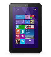 HP Pro Tablet 408 G1 (H9X73EA)