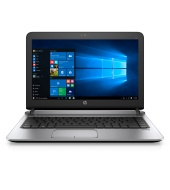 HP ProBook 430 G3 (W4P03ES)