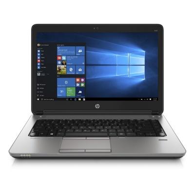 Výsledek obrázku pro HP ProBook 640 G1