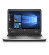 HP ProBook 645 G2 (T9E09AW)