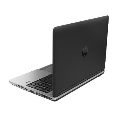 hp probook 650 g1 drivers for windows 10