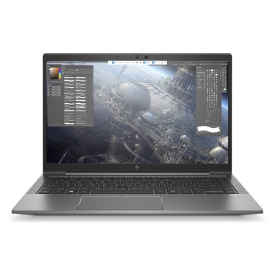 HP ZBook Firefly 14 G7 (111C0EA)