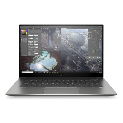 HP ZBook Studio G7 (1J3S4EA)
