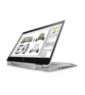 HP ZBook Studio x360 G5 (4QH72EA)