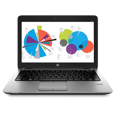 HP EliteBook 820 G2 (N6Q61EA)