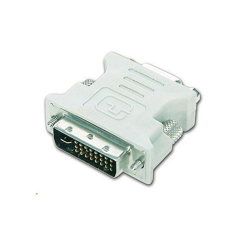GEMBIRD Redukce DVI na VGA (A-DVI-VGA)