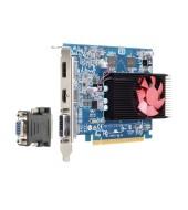 Grafická karta AMD Radeon R7 450 (4 GB) (Z9H52AA)
