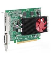 Grafická karta AMD Radeon R9 350 (2 GB) (N3R91AA)