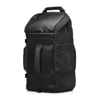 3d9f29e71 Tašky, pouzdra a batohy pro notebooky | HPmarket.cz