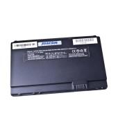 Náhradní baterie Avacom HA06 (NOHP-1TH-46P)