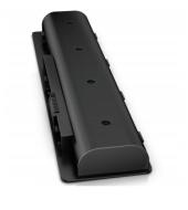 Baterie pro notebooky HP MC06 (N2L86AA)