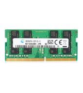 Paměť HP 4 GB DDR4-2400 SODIMM (Z9H55AA)