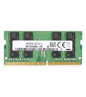 Paměť HP 4 GB DDR4-2400 SODIMM (Z4Y84AA)