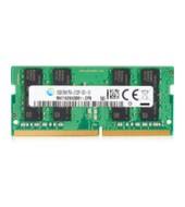 Paměť HP 4 GB DDR4-2133 SODIMM (P1N53AA)