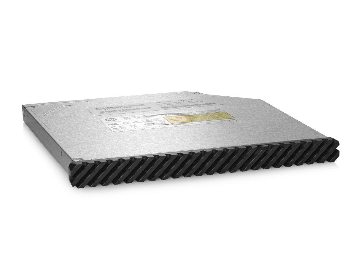 DVD mechanika HP 9,5 mm 400 SFF/Tower 600/800 SFF (1CA53AA)