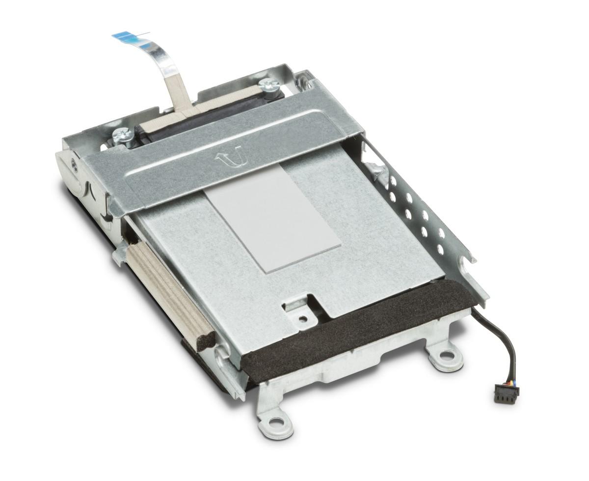 Rámček pro HDD HP G4 Mini PC (3TK91AA)