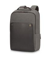 Batoh HP Executive - hnědý (P6N22AA)